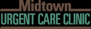 Midtown Urgent Care Clinic