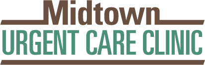 Midtown Urgent Care Clinic