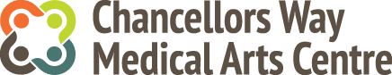 Chancellors Way Medical Arts Centre