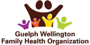 Guelph-Wellington Family Health Organization