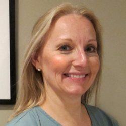 Susan Allen Massage Therapist
