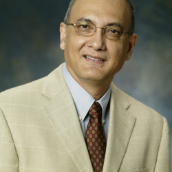 Dr. Hamid Gilani