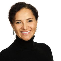 Dr. Lilianna Diaz