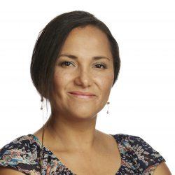 Dr Liliana Diaz Family Medicine